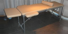 COMPACT OSTEOPAT (51 cm)